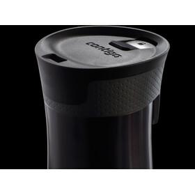 Contigo Autoseal West Loop - Recipientes para bebidas - 470ml negro